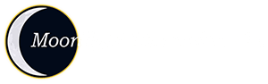 moonlight limo logo